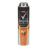 SAVE $1.00 any ONE (1) Degree Men® Motionsense® Antiperspirant, Deodorant Wip...