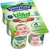 Save $1.00 on Stonyfield® Organic YoBaby® on any ONE (1) Stonyfield® Orga...