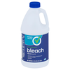 Save $0.80 $0.80 OFF ONE (1) SIMPLY DONE BLEACH.  SELECTED VARIETIES - SEE UPC LISTING