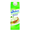 Save $1.25 on 2 AllWhites® Liquid Egg Whites Cartons when you buy (2) AllWhites&r...