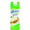 Save $1.25 on 2 AllWhites® Liquid Egg Whites Cartons when you buy (2) AllWhites&r...