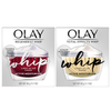 Save $2.00 on ONE Olay Eyes, Whips Facial Moisturizer, Regenerist, Total Effects OR L...