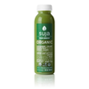 Save $0.75 on any ONE (1) 12oz Suja Juice product