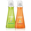 Save $0.75 on Method® Dish Soap pump when you buy ONE (1) Method® Dish Soap p...