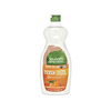 Save $1.00 Seventh Generation Dish Liquid (25 oz). $1 OFF ONE (1). Please see UPC listing