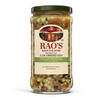 Save $1.00 on ONE (1) Rao's Soup, any variety or size.