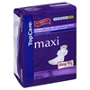 Save $1.00 $1.00 OFF ONE (1) TOP CARE OVERNIGHT X HEAVY PAD 20 CT