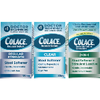Save $2.00 on Colace® Stool Softener when you buy ONE (1) Colace® Stool Softe...