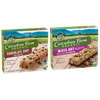 Save $1.00 when you buy ONE any flavor/variety Cascadian Farm™ product listed:...