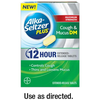 Save $4.00 on Alka-Seltzer Plus® 12 Hour Cough & Mucus DM Product when you bu...