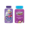 Save $3.00 on any ONE (1)  Flintstones™ or One A Day® Kids multivitamin pro...