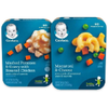 Save $1.00 on 4 Gerber® Meals when you buy FOUR (4) Gerber® Meals, any size.