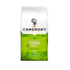 Save $1.00 on one (1) Cameron's Coffee products
