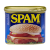 Save $1.00 on the purchase of any TWO (2) SPAM® 12 oz. products
