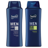 SAVE $1.50 on any ONE (1) Suave Men® Hair Care product (excludes twin packs and t...