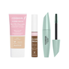 Save $2.00 on ONE (1) COVERGIRL® Clean Beauty Product