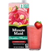 Save $0.55 on Minute Maid® Smoothie Makers when you buy ONE (1) Minute Maid Smoot...
