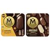 Save $0.75 on ONE (1) Magnum Ice Cream Dairy Bars