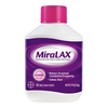 Save $2.00 on  any ONE (1) MiraLAX® product