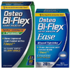 Save $5.00 on Osteo Bi-Flex® products when you buy ONE (1) Osteo Bi-Flex® pro...