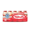 Save $0.30 on one (1) Yakult (5 pk.)