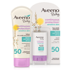 Save $3.00 on ONE (1) AVEENO® Baby Suncare Product, any variety or size