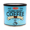 Save $1.00 on one (1) Our Family Coffee (22.6-29.2 oz.)