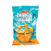 Save $0.50 on one (1) Our Family Cheese Snack (5-8 oz.)