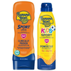 Save $4.00 Banana Boat® off any TWO (2) Banana Boat® Sun Care Product (exclud...