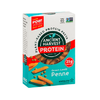 Save $1.00 on one (1) Ancient Harvest Pasta or Quinoa (8-14.4 oz.)
