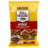 Save $1.00 on two (2) Nestle Toll house Refrigerated Cookie Dough (16-16.5 oz.)