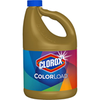 Save $1.00 on Clorox® ColorLoad™ Non-Chlorine Bleach when you buy ONE (1) b...