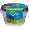 Save $0.50 $.50 OFF ONE (1) SIMPLY DONE CONTAINER 2 - 6 CT.  SEE UPC LISTING