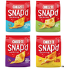 Save $0.75 on Cheez-It® Snap'd™ when you buy ONE (1) Cheez-It® Snap...