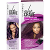 Save $2.00 on Clairol® Clairol Color Crave or Specialty Blonding Collection Hair...