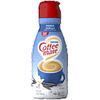 Save $0.50 on NESTL® COFFEE MATE® when you buy ONE (1) NESTL® COFFEE MATE...