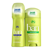 Save $1.00 off any ONE (1) Ban® product (excludes 1.5oz Roll-On)