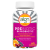 Save $2.00 on ONE Align Gummies Product (excludes trial/travel size).