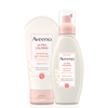 Save $2.00 on ONE (1) AVEENO® Facial Cleanser or Peel Off Mask (excludes cleanser...