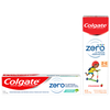 Save $2.00 on any ONE (1) Colgate® Zero Toothpaste (3.0 oz or larger)