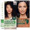 Save $2.00 on Clairol® Natural Instincts Hair Color when you ONE (1) box of Clair...