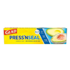 Save $0.75 on any ONE (1) Glad® Press'n Seal or Cling Wrap