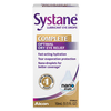 Save $3.00 off any ONE (1) Systane® Lubricant Eye Drops 8mL or Larger