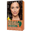 Save $2.00 on Clairol® Natural Instincts Hair Color when you buy ONE (1) box of C...