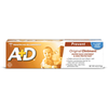 Save $1.00 on A+D® Ointment when you buy ONE (1) A+D® Ointment, any variety o...