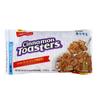 Save $1.00 on one (1) Malt-O-Meal bag (18 oz. or larger)