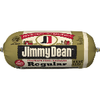 Save $1.00 on 2 Jimmy Dean® Fresh Sausage when you buy TWO (2) Jimmy Dean® Fr...