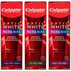 On Colgate® Optic White® Renewal Toothpaste (3.0 oz ONLY)
