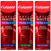 ONLY On Colgate Optic White Renewal Toothpaste (3.0 oz or larger)