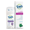 Save $1.00 on any ONE (1) Tom's of Maine® Product (excluding trial sizes)